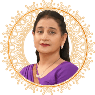 Dr. Poonam Newalkar