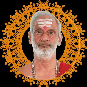 Narayan Sir