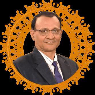 Ramesh Nagda